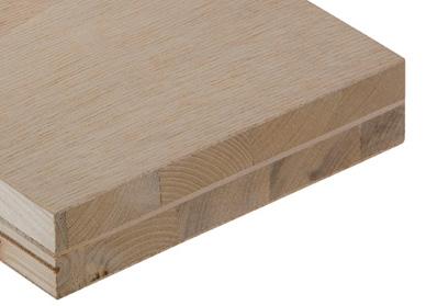 Falegnameria pro gi pre composti listellare - Impiallacciatura mobili ...